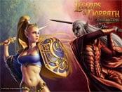Legends of Norrath: Ethernauts Wallpapers