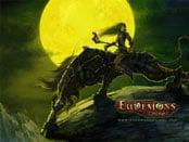 Eudemons Online Wallpapers