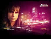 Fast and Furious Wallpapers