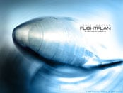 Flightplan Wallpapers