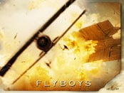 Flyboys Wallpapers