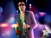 Grand Theft Auto 4: The Ballad of Gay Tony Wallpapers