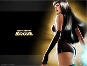 City of Heroes: Going Rogue Wallpapers