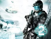 Ghost Recon: Advanced Warfighter 2 Wallpapers