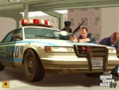 Grand Theft Auto 4 (GTA 4) Wallpapers