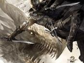 Guild Wars 2 Wallpapers