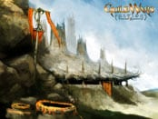 Guild Wars: Factions Wallpapers