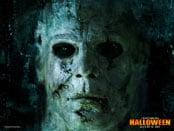 Rob Zombie's Halloween Wallpapers