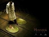 Hannibal Rising Wallpapers
