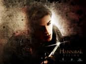 Hannibal Rising Wallpapers
