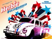 Herbie: Fully Loaded Wallpapers