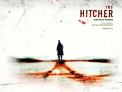 Hitcher, The (2007) Wallpapers