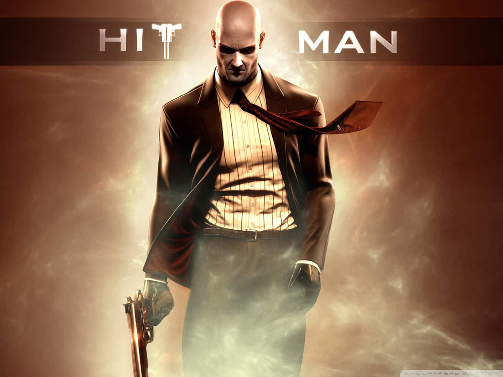 Hitman Absolution Cheats And Codes For Playstation 3 Cheat Happens