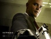 Hitman Wallpapers
