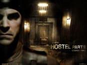 Hostel: Part II Wallpapers
