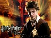 Harry Potter & The Prisoner of Azkaban Wallpapers