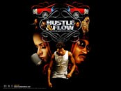 Hustle & Flow Wallpapers