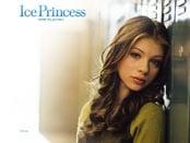 Ice Princess Wallpapers