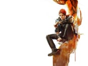 Infamous: Second Son Wallpapers