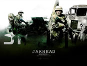 Jarhead Wallpapers