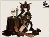 Kal Online Wallpapers