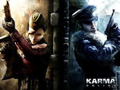 Karma Online Wallpapers