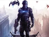 Killzone: Shadow Fall Wallpapers