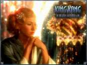 King Kong (2005) Wallpapers