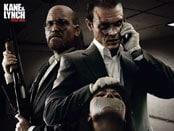 Kane & Lynch: Dead Men Wallpapers
