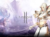 Lineage II: The Chaotic Throne Wallpapers
