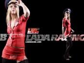Lada Racing Club Wallpapers