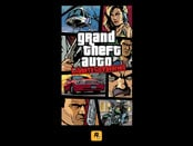 Grand Theft Auto: Liberty City Stories Wallpapers