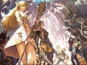 Lineage II: The Chaotic Chronicle Wallpapers
