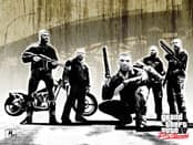 Grand Theft Auto 4: The Lost and Damned Wallpapers