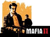 Mafia II Wallpapers