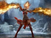 Magic: The Gathering - Duels of the Planeswalkers 2014 Wallpapers