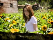 Messengers, The Wallpapers