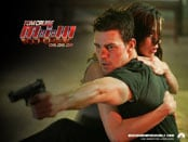 Mission: Impossible 3 Wallpapers