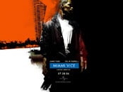 Miami Vice Wallpapers