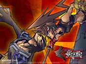 Musashi: Samurai Legend Wallpapers