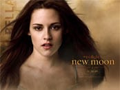 Twilight: New Moon Wallpapers