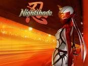 Nightshade Wallpapers