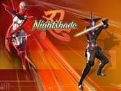 Nightshade Wallpapers