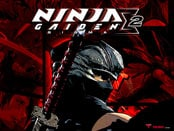 Ninja Gaiden Sigma 2 Wallpapers