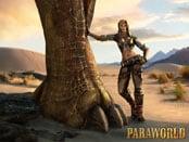 ParaWorld Wallpapers