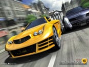 Racing Evoluzione Wallpapers