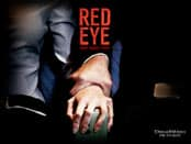 Red Eye Wallpapers