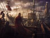 Total War: Rome 2 Wallpapers