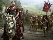 Total War: Rome 2 Wallpapers