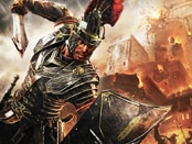 Ryse: Son of Rome Wallpapers